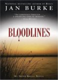 Bloodlines An Irene Kelly Novel (Irene