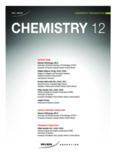 Nelson Chemistry 12