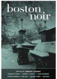 Boston Noir (Akashic Noir)