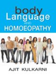 Body Language and Homeopathy
