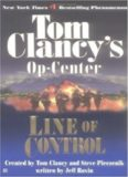 Tom Clancy's Op-Center Line of Control