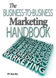 B2B Marketing Handbook