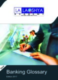 Free-PDF-Study-Material-For-Bank PO-Clerk-SBI-IBPS-RBI-Banking Glossary