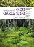 The Magical World of Moss Gardening