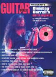 Guitar World Presents: Dimebag Darrell's Riffer Madness (Guitar World Presents)