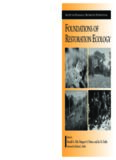 Foundations of Restoration Ecology: The Science and Practice of Ecological Restoration (Science Practice Ecological Restoration)