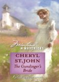 The Gunslinger's Bride