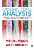 Cross-Cultural Analysis: The Science and Art of Comparing the World's Modern Societies