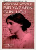 Virginia-Woolf-Bir-Yazarın-Günlüğü