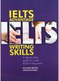 Ielts Advantage: Writing Skills