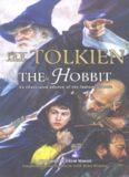 The Hobbit (Comic)