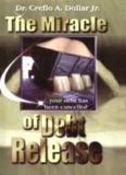 The Miracle of Debt Release