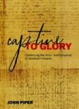 Captive to Glory - Desiring God