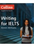 Page 1 Coins English for Exams Writing for IELTS Anne Williams Page 2 HarperCollins Publishers ...