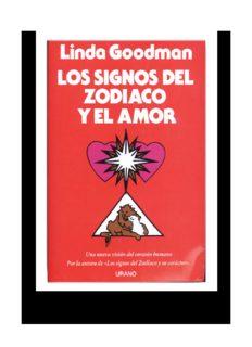 Linda Goodman Zodiaco Y Amor.pdf