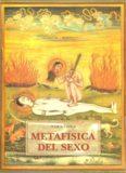 La metafísica del sexo