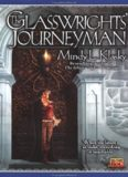 The Glasswrights' Journeyman