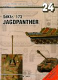 SdKfz.173. JAGDPANTHER