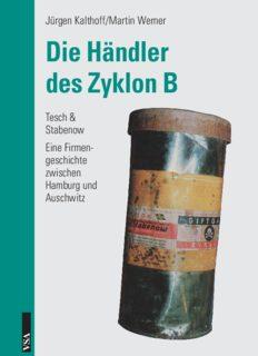 Tesch & Stabenow
