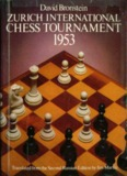David Bronstein – Zurich International Chess Tournament 1953