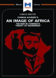 An Image of Africa: Racism in Conrad's Heart of Darkness