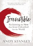 Irresistible Study Guide: Reclaiming the New That Jesus Unleashed for the World