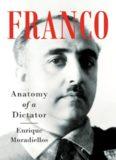 Franco: Anatomy of a Dictator