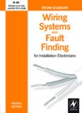 17th Edition IEE Wiring Regulations: Design and Verification of Electrical Installations, Sixth Edition (IEE Wiring Regulations, 17th edition)
