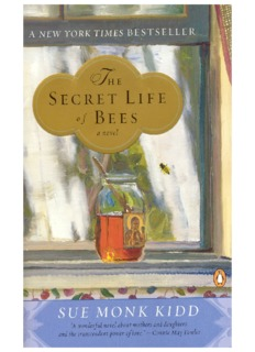 (PDF)The Secret Life of Bees has