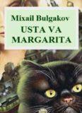 Usta va Margarita