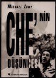 Che'nin Düşüncesi