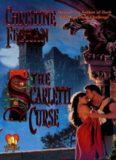 Dark Series 00 The Scarletti Curse