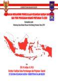 DR. M. Ardian. N, M.Si Direktur Fasilitasi Dana Perimbangan dan Pinjaman Daerah KEBIJAKAN