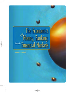 Economics of Money Banking and Financial Markets.pdf