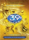 The 39 Clues 4 - Beyond the Grave