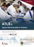 ATLS® ATLS