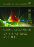 Carol Alexander - Market Risk Analysis Vol. IV .Value-At-Risk Models.pdf