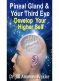 Pineal Gland and Third Eye.pdf