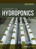 John Mason Commercial Hydroponics 3rd Edition
