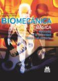 Biomecanica basica aplicada a la actividad fisica y el deporte