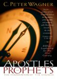 Apostles and Prophets: The Foundation of the Church