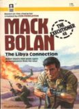 pendleton don the libya connection