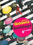 Sociology, 6th edition