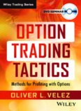 Option-Trading-Tactics-Oliver-Velez
