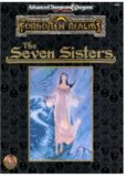 The Seven Sisters (Advanced Dungeons & Dragons, Forgotten Realms)