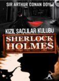 Kızıl Saçlılar Kulübü - Arthur Conan Doyle