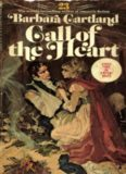 Call of the Heart