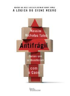 Antifragil - Nassim Nicholas Taleb.pdf