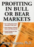Profiting in Bull or Bear Markets