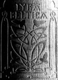 Lyra celtica : an anthology of representative Celtic poetry